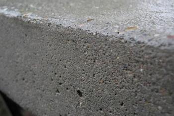 бетона отзывы